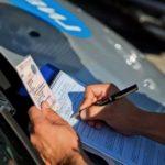 Возврат водительского удостоверения после лишения прав