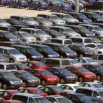 Как покупать машину с рук: порядок купли-продажи