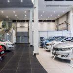 Какие нужны документы при покупке автомобиля в автосалоне
