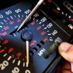 Как узнать реальный пробег автомобиля