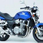 Советы по выбору первого мотоцикла