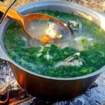 Окунь речной рецепты приготовления: как вкусно приготовить