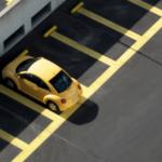 Понятие «парковка»: где можно и нельзя парковаться по правилам ПДД