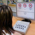 Экзамен при замене водительских прав: надо ли сдавать, в каких случаях, особенности переэкзаменовки