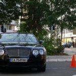 Как пригнать авто из Болгарии
