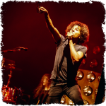 Alice In Chains. Фронтмен группы выпускает сольный альбом