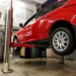 Техосмотр автомобиля: сроки, периодичность прохождения