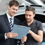 Как проверить документы на машину