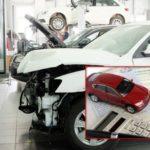 Сроки и нюансы ремонта автомобиля по страховке