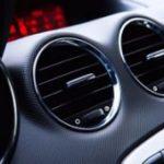 Шум при включении кондиционера — чем может быть вызван?