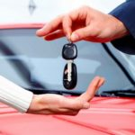 Доверенность на покупку и перегон автомобиля: оформление, бланк