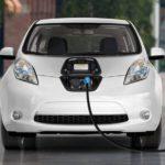 Транспортный налог на электромобиль: размер, как рассчитать
