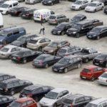 Как купить машину в Латвии и пригнать в Украину?
