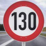 Максимально разрешённая скорость на дорогах России, штрафы за превышение, исключения из правил