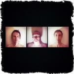 ODUHBYME. Дебютный мини-альбом (инди-рок)