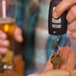 Услуга «трезвый водитель» и как быть со страховкой