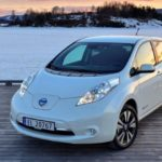 Электромобили и коробка передач — нужна ли