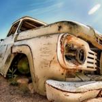 Утилизация авто: что необходимо для процедуры