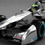 5 самых быстрых электромобилей в мире