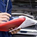 Какие документы нужны для техосмотра автомобиля