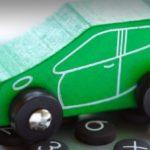 Где и как можно оформить грин-карту для автомобиля в Финляндию