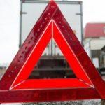 Правила для знака аварийной остановки автотранспорта