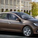 Характеристика автомобиля Renault Logan, тонкости обслуживания и рекомендации