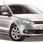 Как сделать тюнинг Volkswagen Polo, какими удобствами лучше оснастить салон