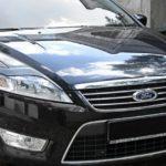 Тюнинг Ford Mondeo 4: внутренние и внешние улучшения