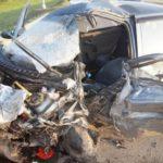 Что делать и как действовать по ОСАГО при попадании в аварию