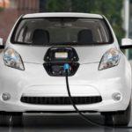 Как выбрать электромобиль и ТОП лучших электромобилей в России