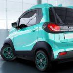 Особенности и разновидности моделей китайских электромобилей