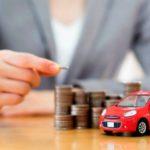 9 способов, как сэкономить на страховке авто