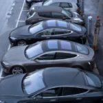 Норвегия — лидер по продаже электромобилей