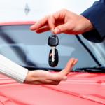 Как получить подменный автомобиль на время ремонта по гарантии