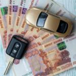 Налог на гибридные автомобили в России: величина и правила оплаты
