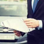 Продажа машины без ОСАГО: документы, как оформить