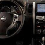 Как улучшить свой Nissan X-Trail
