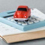Каковы сроки выплаты ОСАГО по закону, правила получения