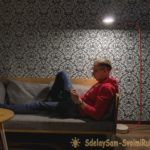 Как сделать торшер ЮППЕРЛИГ как из  IKEA и сэкономить