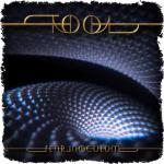 Tool. Музыканты опубликовали обложку альбома 'Fear Inoculum'