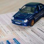 Как и что нужно для продления полиса ОСАГО, порядок действий, если страховой полис просрочен