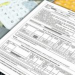Почему не приходит налог на автомобиль