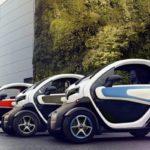 Бесплатная парковка для электромобилей в Москве: можно ли найти и как оборудована