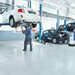 Станция технического обслуживания авто: функции, типы, принцип работы