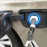 Преимущества, недостатки и правила зарядки гибридного автомобиля