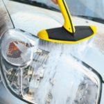 Как правильно и когда необходимо мыть машину