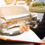 Что такое оценка после дорожного-транспортного происшествия и что это даёт