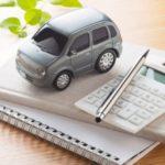 КАСКО «Лайт», сколько стоит, где и как можно оформить страховку