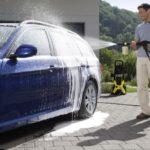 Как часто нужно мыть автомобиль, средства для мытья